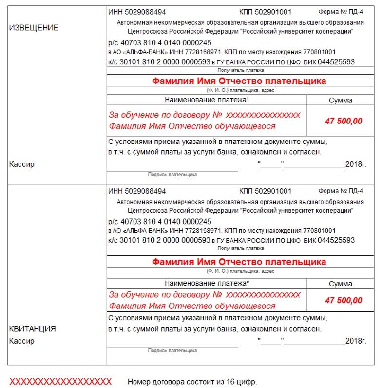 Потребительский кредит в сбербанке отзывы