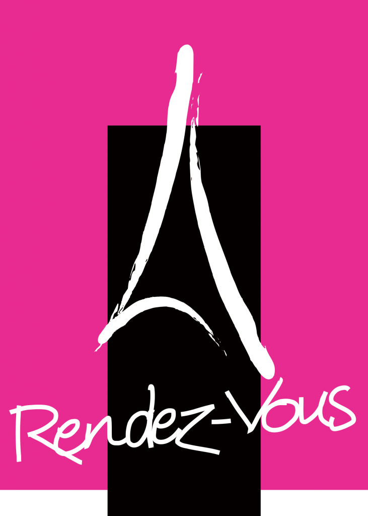 rendezvouslogo.png
